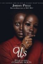 Biz (Us) izle Türkçe Alt yazılı & Dublajlı