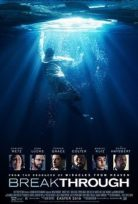 Breakthrough (2019) izle Alt yazılı Line