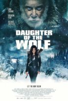 Daughter of the Wolf (Kurt'un Kızı) 2019 izle HD