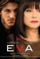 Eva Filmini izle Türkçe Dublajlı Full HD