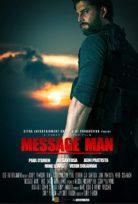 Haberci (Message Man) 2018