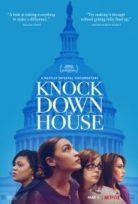 Knock Down the House izle Türkçe Dublaj 2019