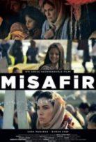 Misafir (2017) yerli film izle full hd