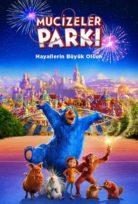 Mucizeler Parkı 2019 izle Türkçe Dublaj Line