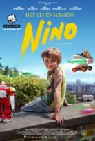 Nino'ya Göre Yaşam Filmi izle Türkçe Dublaj