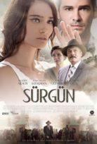 Sürgün (2013) izle yerli film sansürsüz