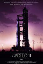 Apollo 11 izle Belgesel Film
