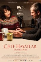 Çifte Hayatlar izle Türkçe Dublaj Full HD
