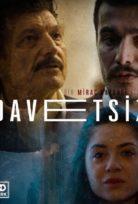Davetsiz 2019 Yerli Film Full izle tek parça