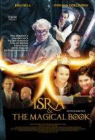 İsra ve Sihirli Kitap (Türkçe Dublaj)