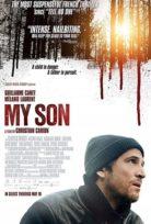 Oğlum – Mon Garçon – My Son (Türkçe Dublaj) HD
