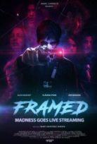 Online Vahşet – Framed (Türkçe Dublaj)