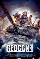 Redcon 1 izle Türkçe Alt yazılı 2018