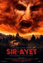 Sir-Ayet izle Yerli film