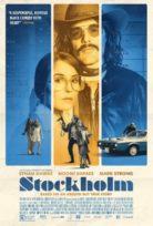 Stockholm Filmi izle HD