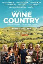 Tatsız Tatil – Wine Country 2019 izle Türkçe Dublaj