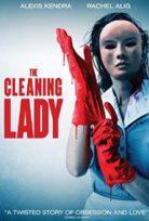 Temizlikçi – The Cleaning Lady izle