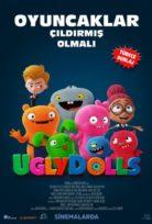 UglyDolls izle Alt yazılı sinema çekimi