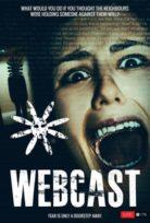 Webcast (2018) izle Altyazılı