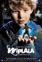Wiplala Filmi izle Türkçe Dublajlı