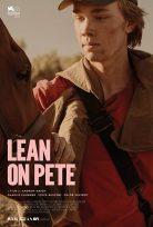 Lean on Pete izle full Türkçe Dublaj