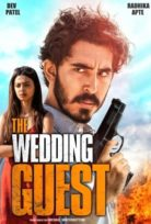 The Wedding Guest izle