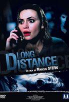 Uzun Mesafe – Long Distance izle