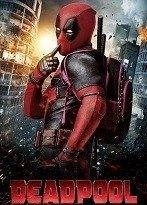 Deadpool HD İzle
