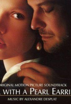 İnci Küpeli Kız Erotik Film İzle