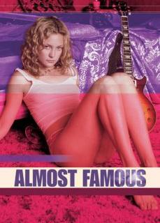 Almost Famous Sex Filmi İzle | HD