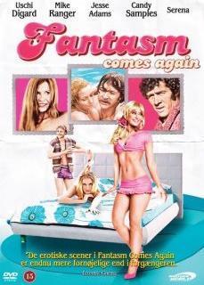 Comes Again Erotik Film İzle | HD