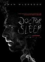 Doctor Sleep HD İzle | HD