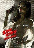Günah Şehri Erotik Film İzle | HD