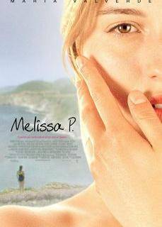 Melissa P Sex Filmi HD İzle | HD