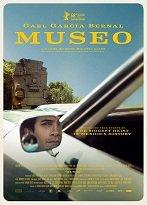 Müze HD İzle | HD