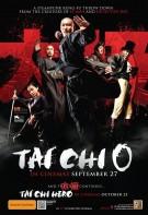 Tai Chi Zero Türkçe Dublaj izle | HD