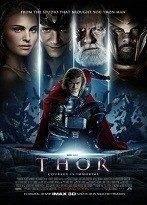 Thor HD İzle | HD