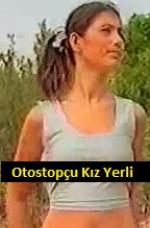 Otostopcu Kızlar Yerli Yabancı Erotik Filmleri İzle izle