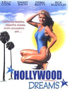 Hollywood Dreams – Hollywood Rüyaları 1994 Klasik Erotik İzle izle