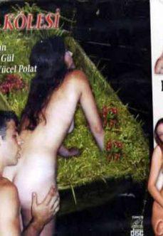 Aşk Kölesi Yerli Türk Erotik Filmi İzle full izle