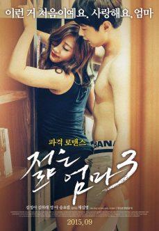 Güney Kore Çin Genç Anne Erotik Filmi İzle hd izle
