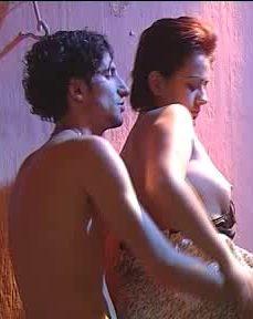 Ne Alırsan Bir Milyon Yerli Harabe Evde Erotik Film İzle tek part izle