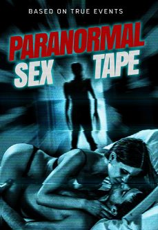 Paranormal Sex Kaseti 2016 Erotik Filmi +18 izle