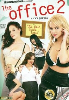 The office 2 Erotic +18 – Ofis Kızları Erotik Film izle hd izle