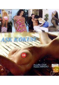 Aşk Kokusu Yeni Erotik Yerli Film İzle reklamsız izle
