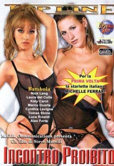 Sexy Adventures of Van Helsing Lezbiyen Erotik DVD İzle reklamsız izle