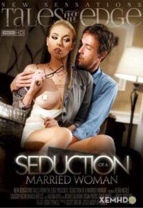 erotik kısa film